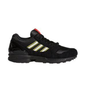 LEGO x adidas ZX 8000 Color Pack Black