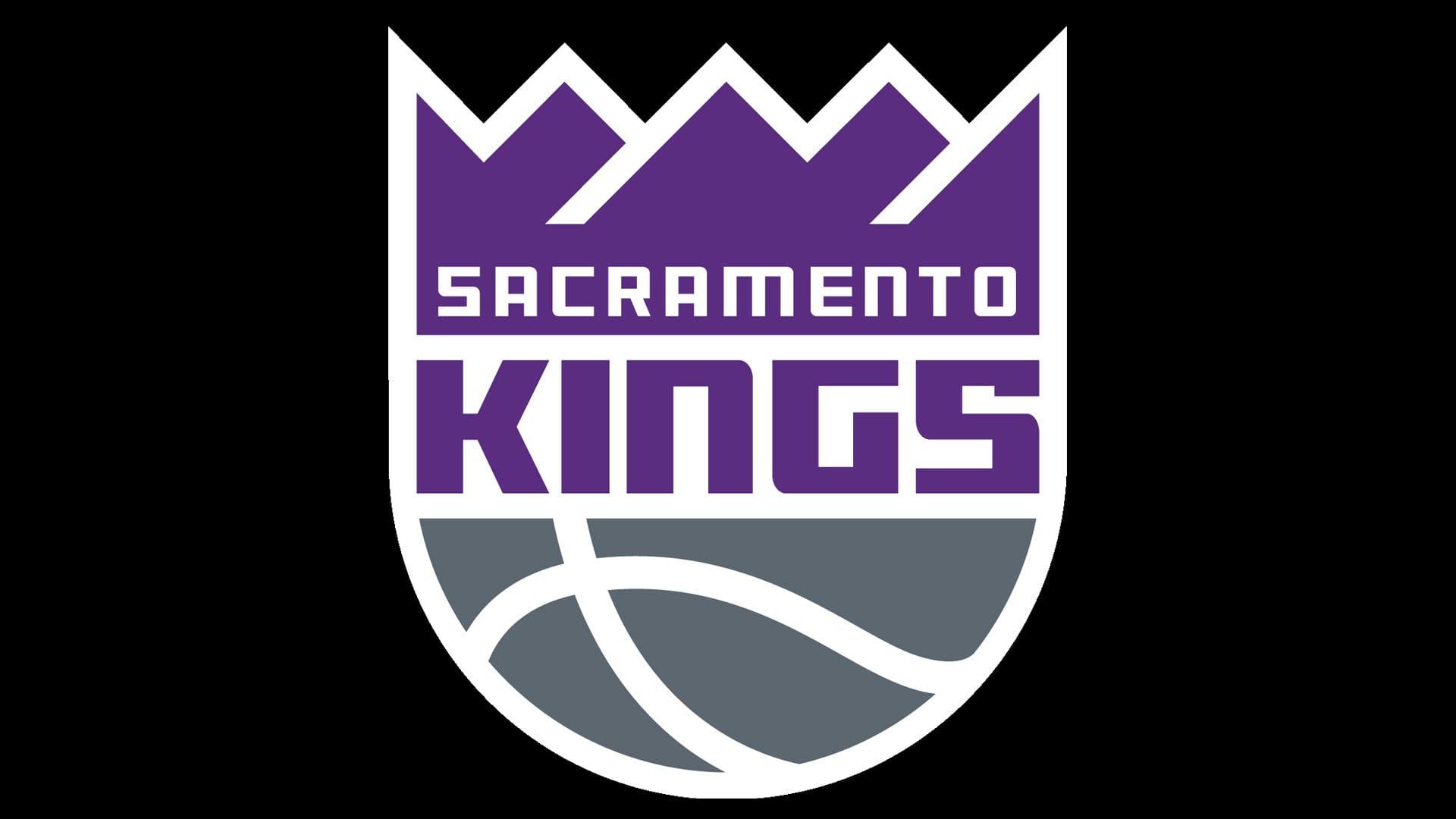 Modnyj rejting klubnyh emblem NBA 11. Sacramento Kings