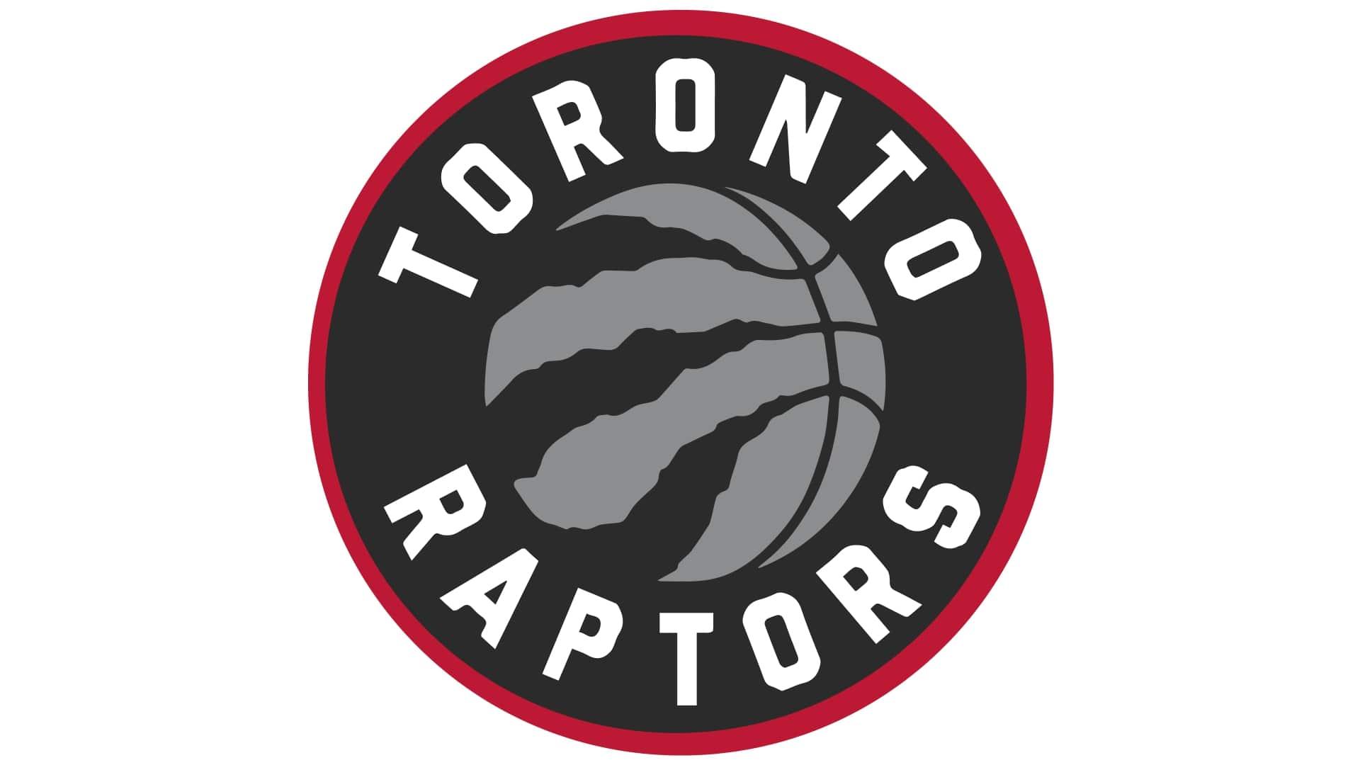 Modnyj rejting klubnyh emblem NBA 13. Toronto Raptors