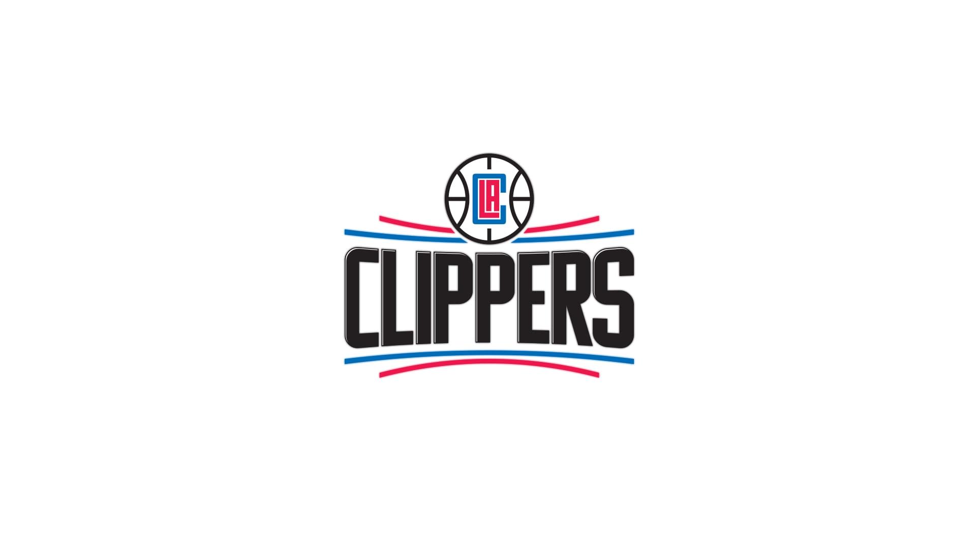 Modnyj rejting klubnyh emblem NBA 23. Los Angeles Clippers