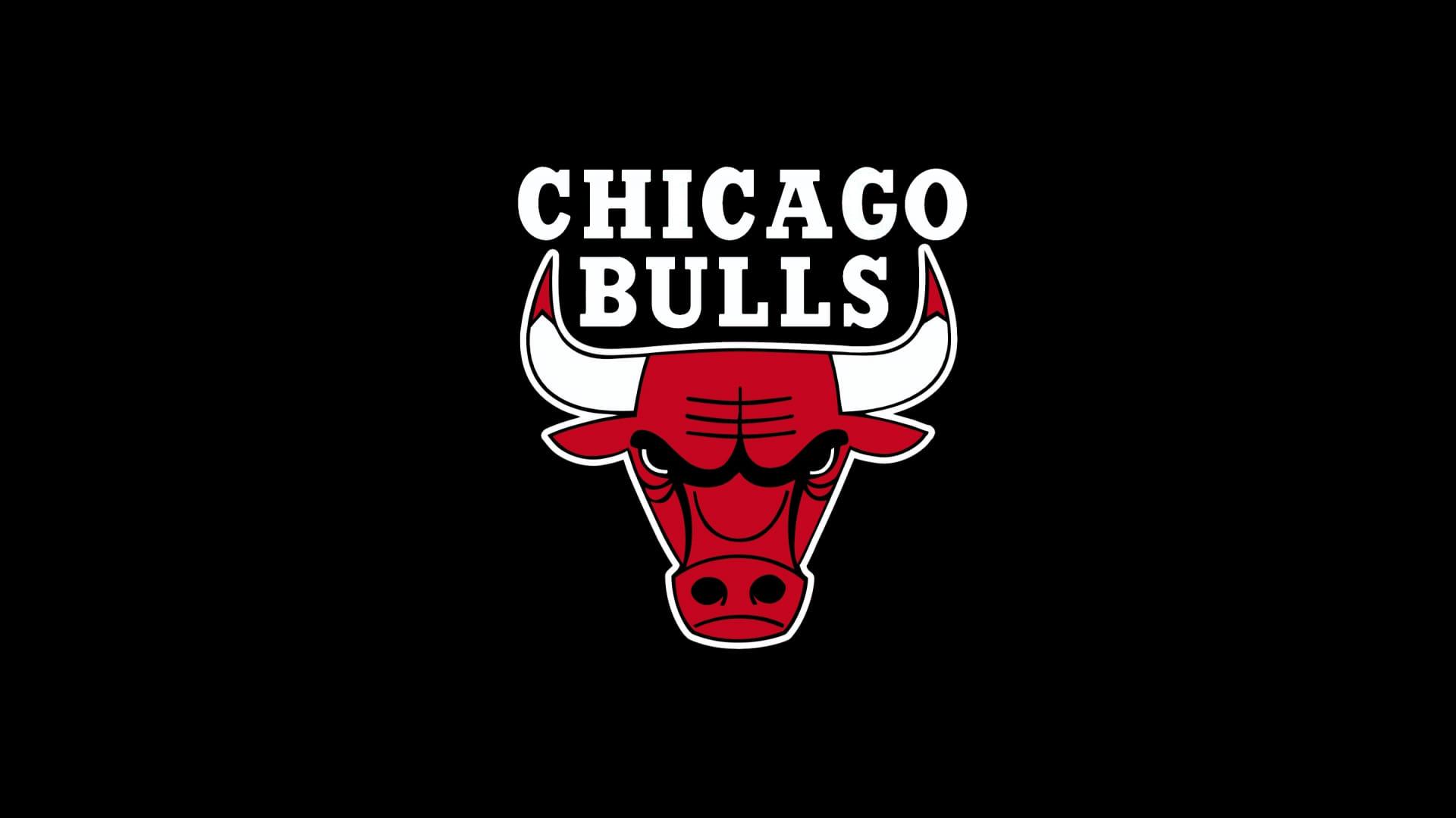 Modnyj rejting klubnyh emblem NBA 26. Chicago Bulls