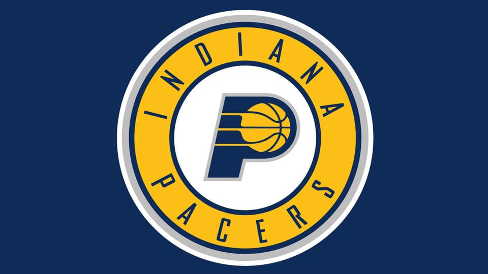 Modnyj rejting klubnyh emblem NBA 30. Indiana Pacers