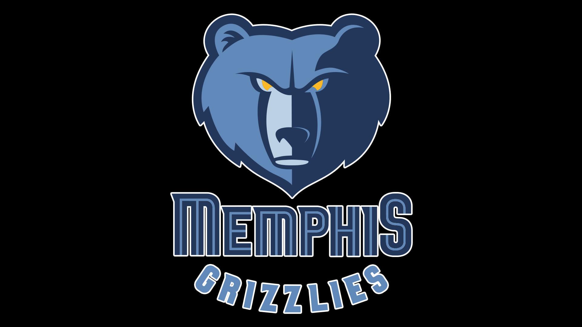 Modnyj rejting klubnyh emblem NBA 6. Memphis Grizzlies
