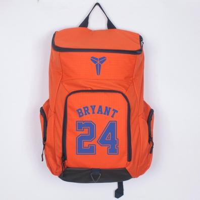 NBA Players Basketball Training Backpack 13
