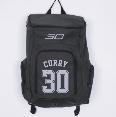 NBA Players Basketball Training Backpack 16