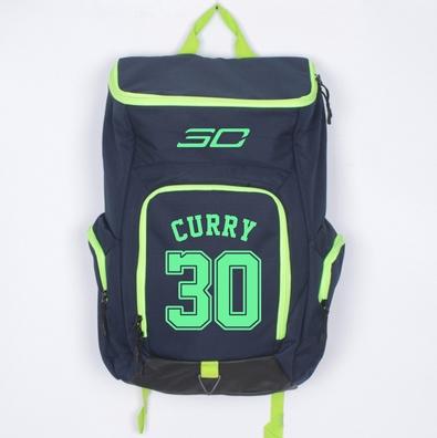 NBA Players Basketball Training Backpack 18