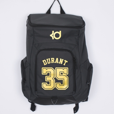 NBA Players Basketball Training Backpack 20