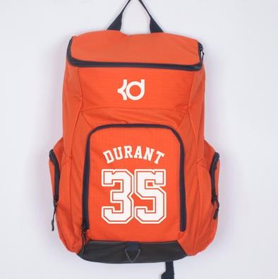 NBA Players Basketball Training Backpack 21
