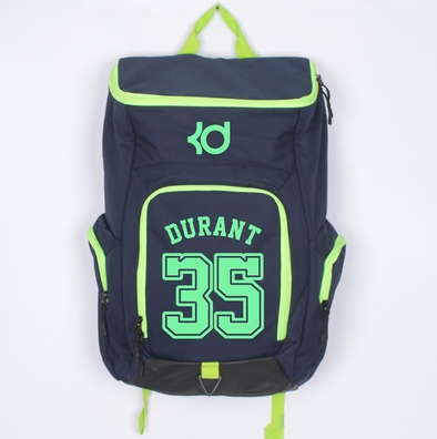 NBA Players Basketball Training Backpack 22