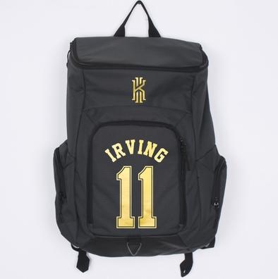 NBA Players Basketball Training Backpack 23