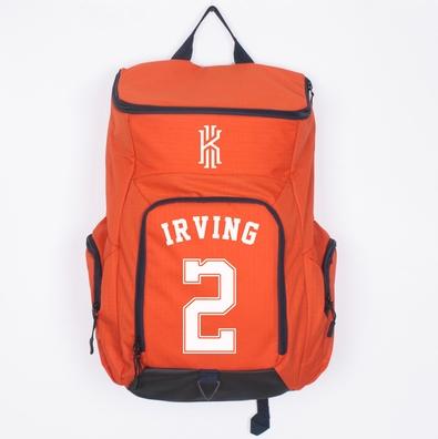 NBA Players Basketball Training Backpack 24