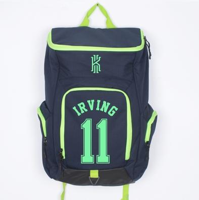 NBA Players Basketball Training Backpack 25