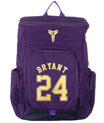 NBA Players Basketball Training Backpack 26