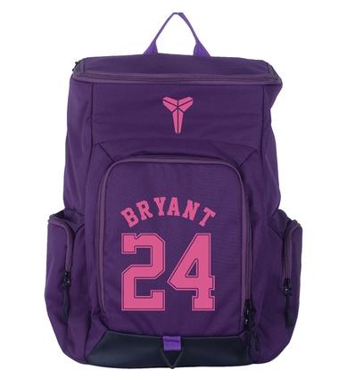 NBA Players Basketball Training Backpack 27