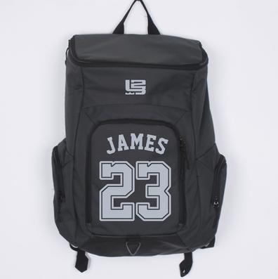NBA Players Basketball Training Backpack 9