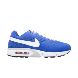 Nike Air Bw Gen 2 France World Cup