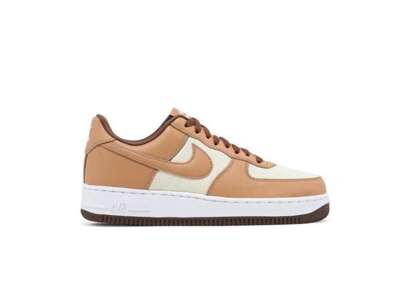 Nike Air Force 1 Low Acorn 2021