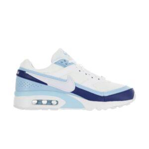 Nike Air Max BW GS Blue Cap