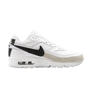 Nike Air Max BW Prm Black Light Iron Ore