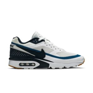 Nike Air Max BW Ultra Armory Navy Industrial Blue