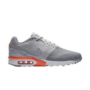 Nike Air Max BW Ultra Cool Grey