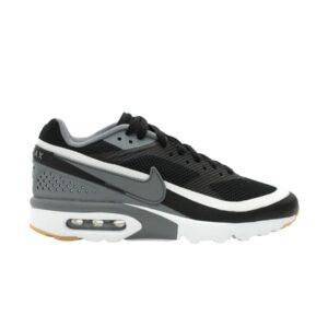 Nike Air Max BW Ultra Pale Grey