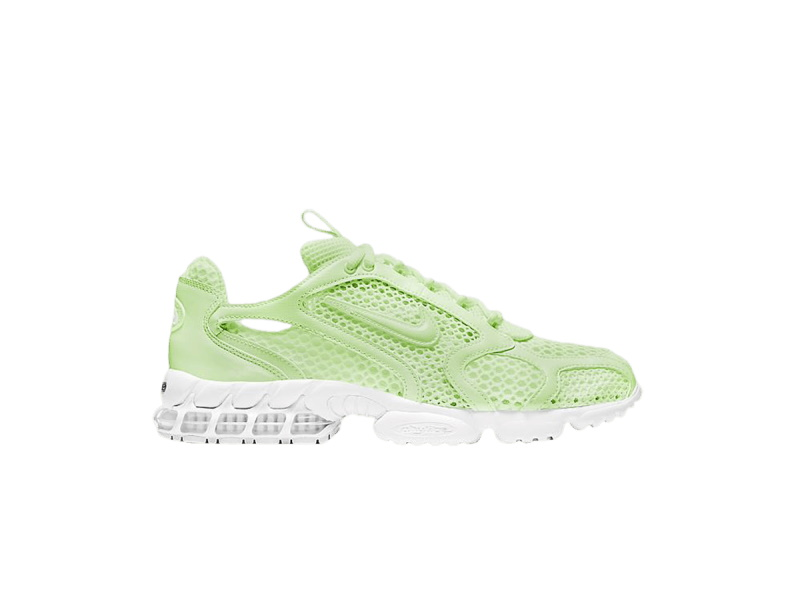 Nike Air Zoom Spiridon Cage 2 Barely Volt
