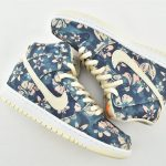 Nike Dunk High SB Maui Wowie 4