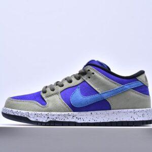 Nike Dunk Low SB ACG Celadon 1