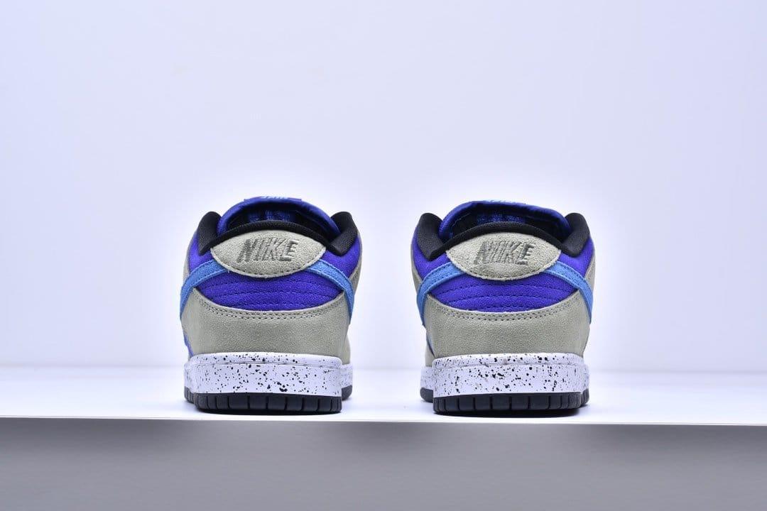 Nike Dunk Low SB ACG Celadon 5