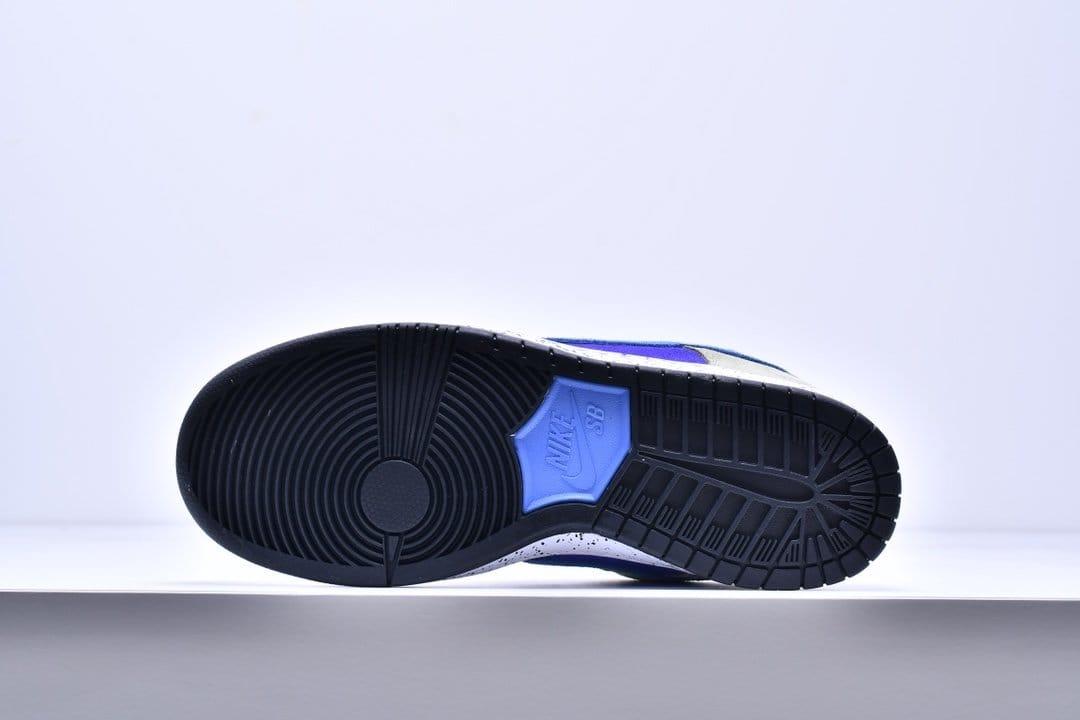 Nike Dunk Low SB ACG Celadon 6