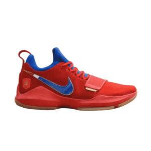 Nike PG 1 Academy