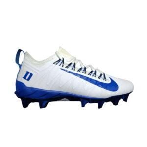 Nike PG 1 Duke Blue Devils