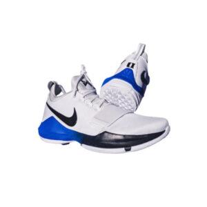 Nike PG 1 Duke Blue Devils Sample 1