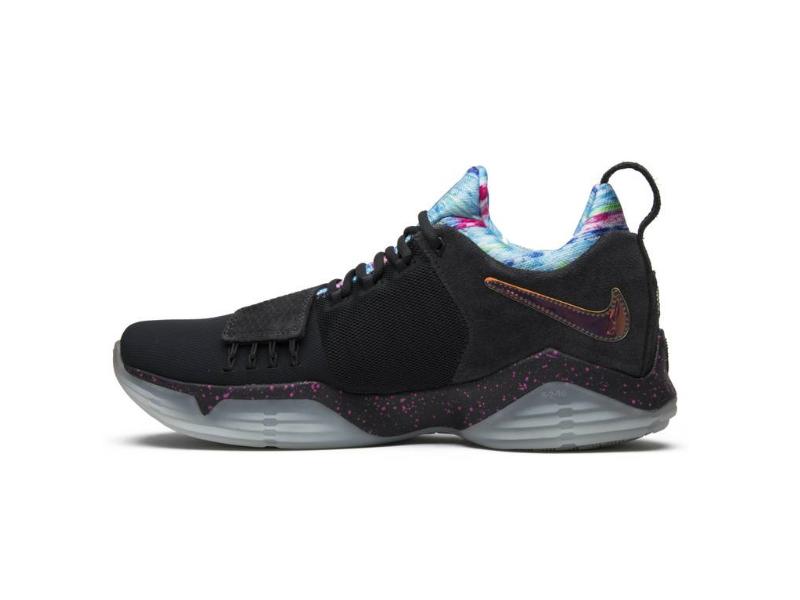 Nike PG 1 EYBL 1