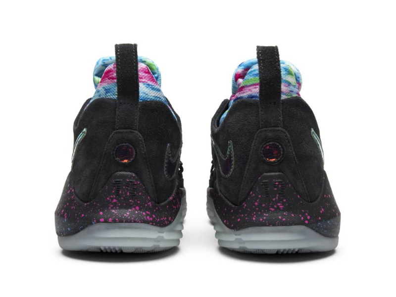 Nike PG 1 EYBL 2