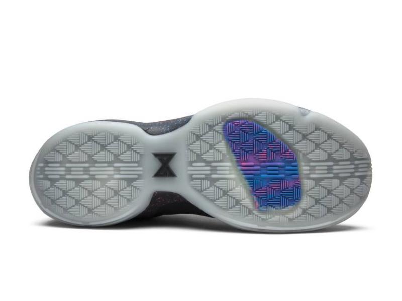 Nike PG 1 EYBL 3
