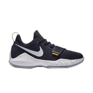 Nike PG 1 GS Ferocity