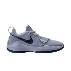 Nike PG 1 GS Glacier Grey