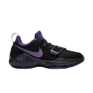 Nike PG 1 GS Grape