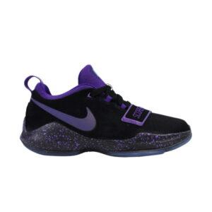 Nike PG 1 GS Hyper Grape