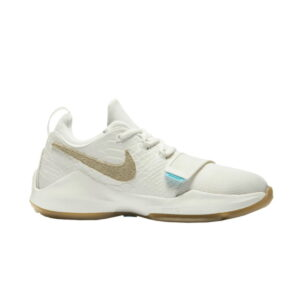Nike PG 1 GS Ivory