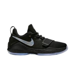Nike PG 1 GS Shining