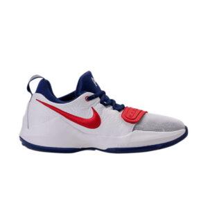 Nike PG 1 GS Snapback