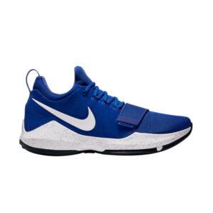 Nike PG 1 Game Royal