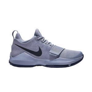 Nike PG 1 Glacier Grey