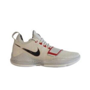 Nike PG 1 John Wall