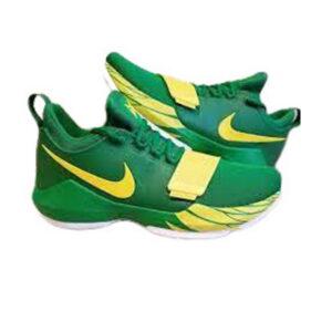 Nike PG 1 Oregon Ducks PE 1
