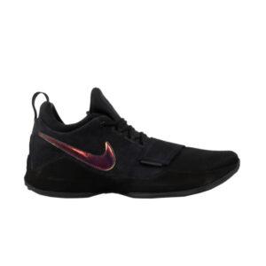 Nike PG 1 PK80 Sample