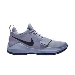 Nike PG 1 PS Glacier Grey